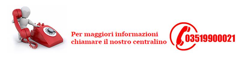 centralino